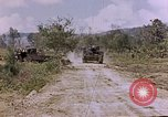 Image of American marines Saipan Northern Mariana Islands, 1944, second 11 stock footage video 65675050867