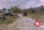Image of American marines Saipan Northern Mariana Islands, 1944, second 12 stock footage video 65675050867