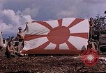 Image of invasion of Saipan Saipan Northern Mariana Islands, 1944, second 6 stock footage video 65675050868