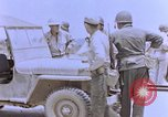 Image of Japanese prisoners and civilians Saipan Northern Mariana Islands, 1944, second 10 stock footage video 65675050875
