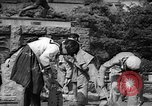 Image of school children Japan, 1938, second 1 stock footage video 65675050882