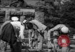Image of school children Japan, 1938, second 2 stock footage video 65675050882