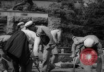 Image of school children Japan, 1938, second 5 stock footage video 65675050882