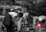 Image of school children Japan, 1938, second 6 stock footage video 65675050882