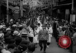 Image of Japanese women Japan, 1938, second 10 stock footage video 65675050884