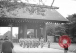 Image of Japanese soldiers Japan, 1938, second 1 stock footage video 65675050885