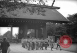 Image of Japanese soldiers Japan, 1938, second 3 stock footage video 65675050885