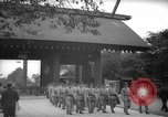 Image of Japanese soldiers Japan, 1938, second 4 stock footage video 65675050885