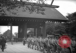 Image of Japanese soldiers Japan, 1938, second 8 stock footage video 65675050885