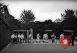 Image of Japanese soldiers Japan, 1938, second 2 stock footage video 65675050886