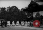 Image of Japanese soldiers Japan, 1938, second 9 stock footage video 65675050886