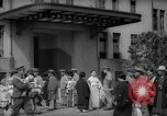 Image of Japanese soldiers Japan, 1938, second 2 stock footage video 65675050887