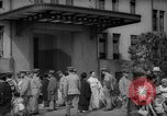 Image of Japanese soldiers Japan, 1938, second 8 stock footage video 65675050887