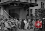 Image of Japanese soldiers Japan, 1938, second 9 stock footage video 65675050887
