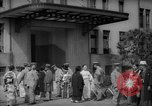 Image of Japanese soldiers Japan, 1938, second 11 stock footage video 65675050887