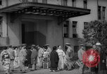 Image of Japanese soldiers Japan, 1938, second 12 stock footage video 65675050887