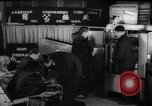 Image of American Engineering Corporation Shanghai China, 1938, second 1 stock footage video 65675050891