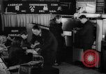 Image of American Engineering Corporation Shanghai China, 1938, second 3 stock footage video 65675050891