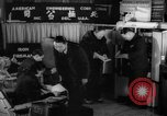 Image of American Engineering Corporation Shanghai China, 1938, second 4 stock footage video 65675050891