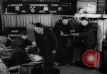 Image of American Engineering Corporation Shanghai China, 1938, second 6 stock footage video 65675050891