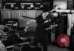 Image of American Engineering Corporation Shanghai China, 1938, second 9 stock footage video 65675050891