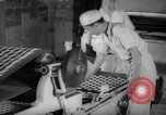 Image of Bakerite Company Shanghai China, 1938, second 1 stock footage video 65675050892