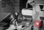 Image of Bakerite Company Shanghai China, 1938, second 4 stock footage video 65675050892