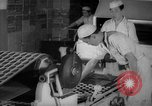 Image of Bakerite Company Shanghai China, 1938, second 7 stock footage video 65675050892