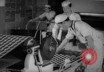 Image of Bakerite Company Shanghai China, 1938, second 8 stock footage video 65675050892