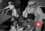 Image of Bakerite Company Shanghai China, 1938, second 10 stock footage video 65675050892