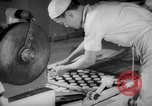 Image of Bakerite Company Shanghai China, 1938, second 12 stock footage video 65675050892