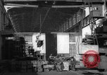 Image of industries Shanghai China, 1938, second 2 stock footage video 65675050895