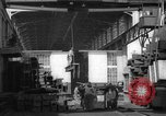 Image of industries Shanghai China, 1938, second 5 stock footage video 65675050895