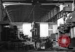 Image of industries Shanghai China, 1938, second 6 stock footage video 65675050895