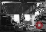 Image of industries Shanghai China, 1938, second 8 stock footage video 65675050895