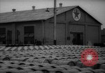 Image of Texaco Oil Company Shanghai China, 1938, second 9 stock footage video 65675050896