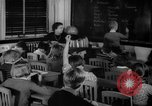 Image of Shanghai American School Shanghai China, 1938, second 7 stock footage video 65675050898