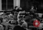 Image of Shanghai American School Shanghai China, 1938, second 8 stock footage video 65675050898