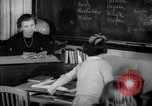 Image of Shanghai American School Shanghai China, 1938, second 12 stock footage video 65675050898