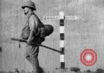 Image of Japanese soldiers Burma, 1943, second 4 stock footage video 65675050900