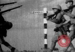 Image of Japanese soldiers Burma, 1943, second 7 stock footage video 65675050900
