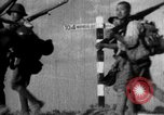 Image of Japanese soldiers Burma, 1943, second 10 stock footage video 65675050900