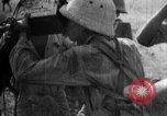 Image of Japanese soldiers Burma, 1943, second 6 stock footage video 65675050901