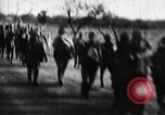 Image of Japanese soldiers Burma, 1943, second 8 stock footage video 65675050902