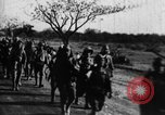 Image of Japanese soldiers Burma, 1943, second 12 stock footage video 65675050902