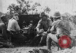 Image of Japanese soldiers Burma, 1943, second 11 stock footage video 65675050903