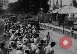 Image of Japanese soldiers Burma, 1943, second 11 stock footage video 65675050904