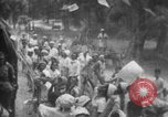 Image of natives Burma, 1943, second 6 stock footage video 65675050905
