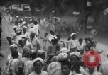 Image of natives Burma, 1943, second 10 stock footage video 65675050905