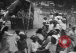 Image of natives Burma, 1943, second 11 stock footage video 65675050905